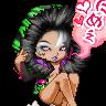 dontdiefox's avatar