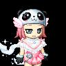 ~Masamune~'s avatar