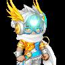 Razzy Razzo's avatar