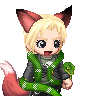 number1foxlover's avatar