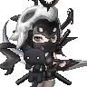 Lhunari's avatar