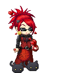 Hunnybuzzer's avatar