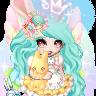 ourshiningstarz's avatar