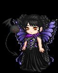 Ryuna_08
