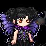Ryuna_08's avatar