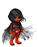 Hero of Hylian's avatar