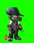 Yamaryu's avatar