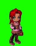 Itanshiya's avatar
