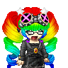xXSpencerReidXx's avatar