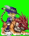 viperblades's avatar