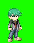 LTking2's avatar