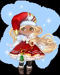 Filia slayer's avatar