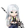 xxx Riku's avatar