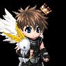 Master Darrean's avatar