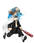 Jugo-kun's avatar