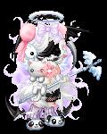 kiannu's avatar