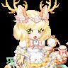 Mumbledork's avatar