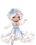 Magnolia Sweet Tea's avatar