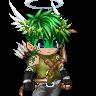 Sanera's avatar