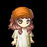 ilyfae's avatar
