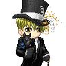 alucarD_227's avatar