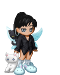 NightCrystal's avatar