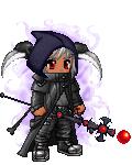 Xx_DemON CasTeR_xX's avatar
