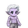 Dragonlover4eva's avatar