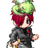 genadofire's avatar