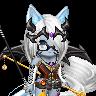 ForsakenGlory's avatar