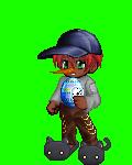 Empty Character 4