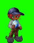 Empty Character 4's avatar