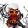 Demon Master Ryu's avatar