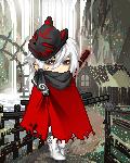 Skritz's avatar