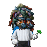 BombermanX's avatar