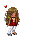 Mystique_X_unique_mystery's avatar