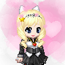 Ravu Gemina's avatar