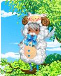 panda_antics