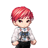 Vanilla Hakoot's avatar