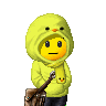 Ballox's avatar
