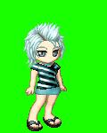 Comity_mule's avatar