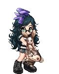haleighraelovesu's avatar