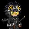 Ren Hayato's avatar