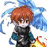 Haseo-san's avatar