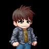 Fexus's avatar