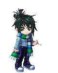 Meigamix's avatar