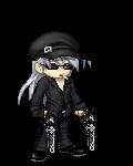 Ex Deus Xien's avatar