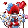 Azora-san's avatar