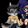 Jusu Kilappa's avatar