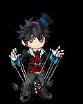 Suburban-Smasher's avatar